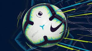 โปรแกรมฟุตบอลจัดเต็มทุกเเมทดัง