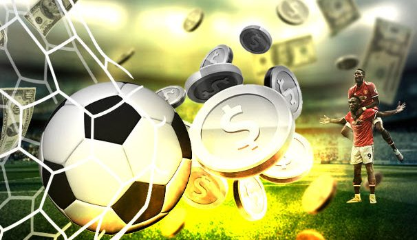 ทีเด็ดบอลชุดตลาดลูกหนังบอลเด็ดๆเเจกฟรี